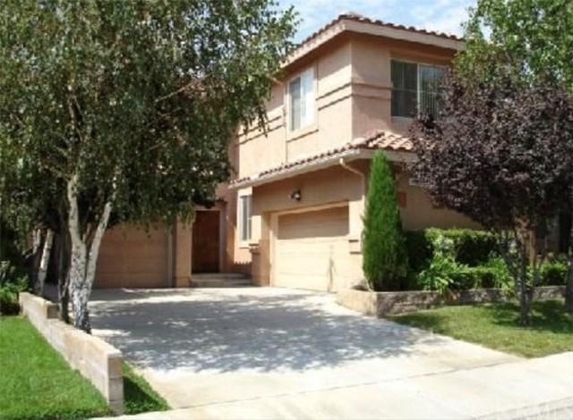 14886 New Foal, Fontana, CA 92336 (#CV19061120) :: Mainstreet Realtors®