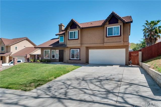 4758 Mount Rainier Street, Riverside, CA 92509 (#OC19060970) :: Go Gabby