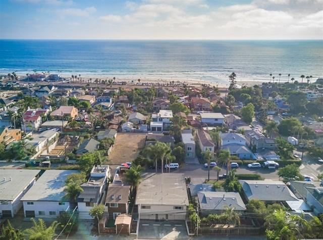 2427 Newcastle Ave, Cardiff By The Sea, CA 92007 (#190014866) :: Jacobo Realty Group