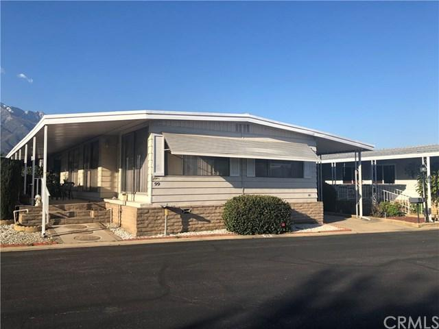 9800 Baseline #99, Alta Loma, CA 91701 (#CV19060796) :: Realty ONE Group Empire