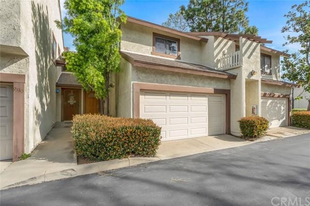 9334 Silverleaf Way, Rancho Cucamonga, CA 91701 (#CV19061780) :: J1 Realty Group