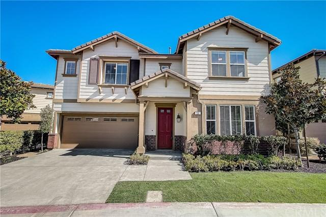 212 Summit, Lake Forest, CA 92630 (#OC19060517) :: Doherty Real Estate Group