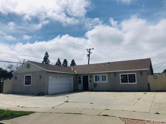 14951 Trojan Circle, Huntington Beach, CA 92647 (#PW19061853) :: Allison James Estates and Homes