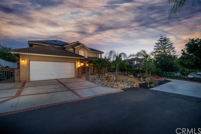 14289 Dove Canyon Drive, Riverside, CA 92503 (#IV19061896) :: Go Gabby