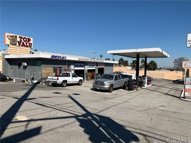 986 W 1st Street, San Pedro, CA 90731 (#PV19061902) :: Naylor Properties