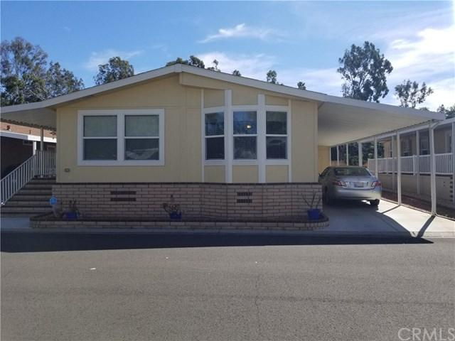 24001 Muirlands Boulevard #28, Lake Forest, CA 92630 (#PW19061879) :: Doherty Real Estate Group