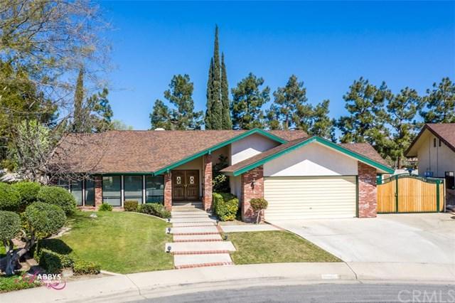 9608 Split Oak Court, Bakersfield, CA 93311 (#OC19061966) :: Millman Team