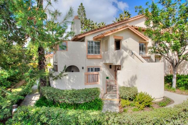 24392 Acaso #7, Laguna Hills, CA 92656 (#OC19060699) :: Doherty Real Estate Group