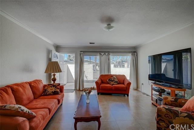 6908 Homer Street #97, Westminster, CA 92683 (#OC19061978) :: Scott J. Miller Team/ Coldwell Banker Residential Brokerage