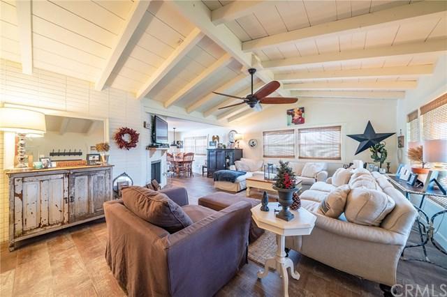 1953 Maple Avenue, Costa Mesa, CA 92627 (#OC19061702) :: Scott J. Miller Team/ Coldwell Banker Residential Brokerage