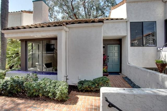 Escondido, CA 92025 :: Jacobo Realty Group