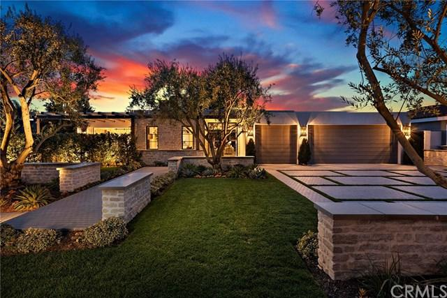 195 Monarch Bay Drive, Dana Point, CA 92629 (#OC19049116) :: Doherty Real Estate Group