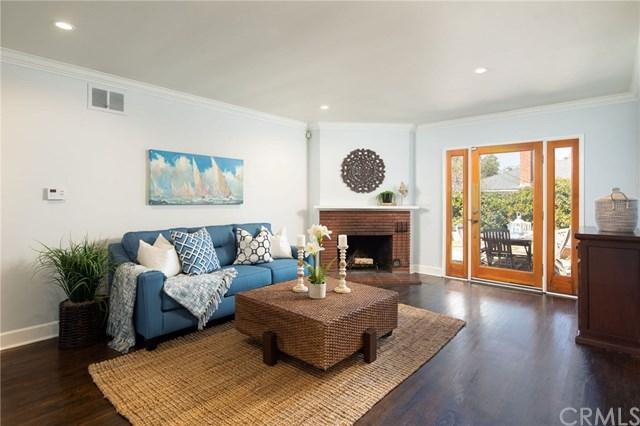 3123 W 180th Street, Torrance, CA 90504 (#PV19061545) :: Naylor Properties