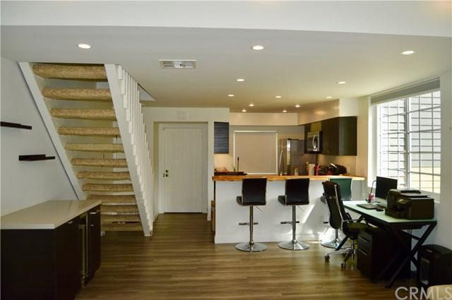 25535 Pine Creek Lane, Wilmington, CA 90744 (#DW19061894) :: Allison James Estates and Homes