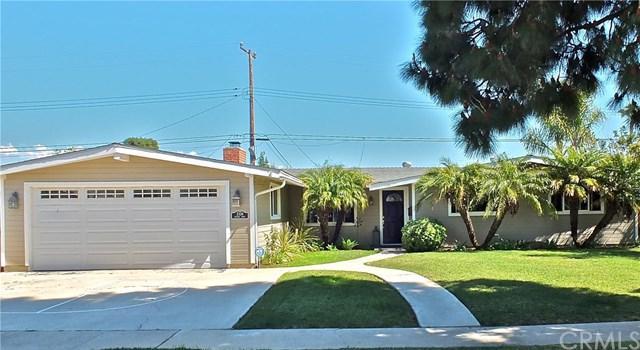 2326 Rutgers Drive, Costa Mesa, CA 92626 (#NP19062003) :: Scott J. Miller Team/ Coldwell Banker Residential Brokerage