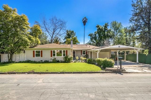 9121 Madison Ave, La Mesa, CA 91941 (#190014901) :: Jacobo Realty Group