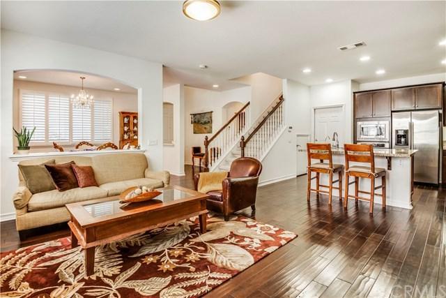 2891 Maricopa Street, Torrance, CA 90503 (#SB19062022) :: Naylor Properties