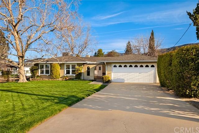 35364 Fir Avenue, Yucaipa, CA 92399 (#IV19061306) :: Allison James Estates and Homes