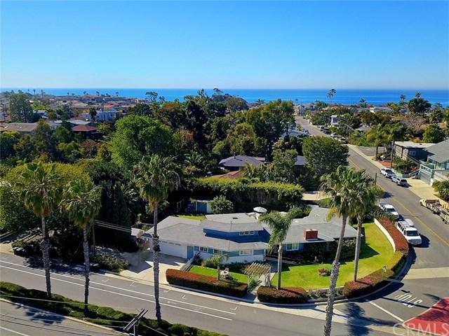 1702 S Ola Vista, San Clemente, CA 92672 (#OC19061793) :: Doherty Real Estate Group