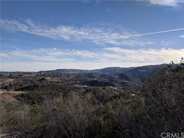 3 Aria Circle, Murrieta, CA 92562 (#SW19062016) :: The Laffins Real Estate Team