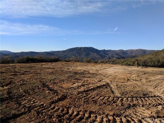4 Aria Circle, Murrieta, CA 92562 (#SW19062025) :: The Laffins Real Estate Team