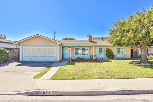 817 Cortez, Costa Mesa, CA 92626 (#OC19062045) :: Jacobo Realty Group