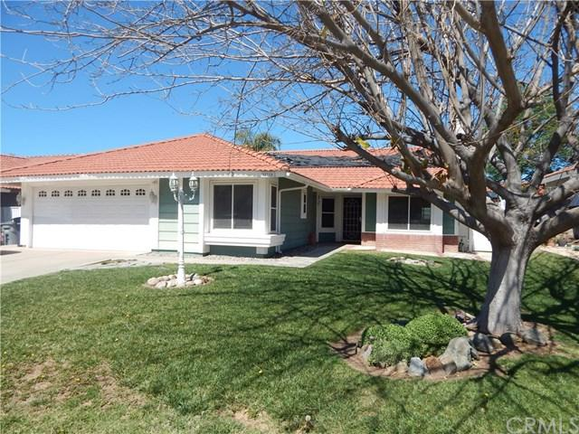 22714 Gierson Avenue, Wildomar, CA 92595 (#CV19060033) :: RE/MAX Empire Properties