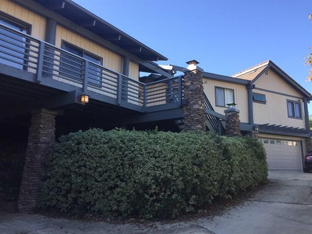 13242 Edina Way, Poway, CA 92064 (#190014907) :: RE/MAX Empire Properties