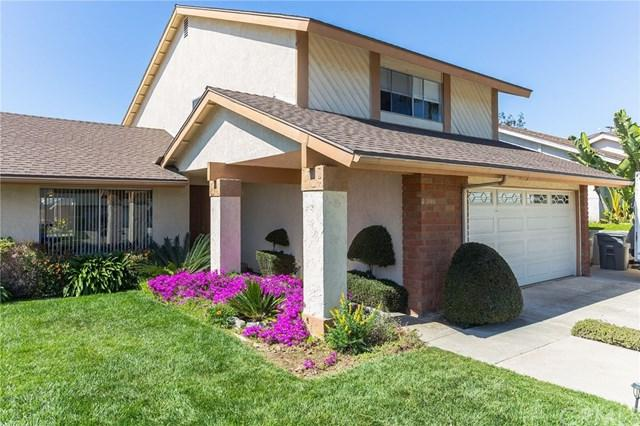 25592 Dartmouth Circle, Lake Forest, CA 92630 (#OC19062059) :: Doherty Real Estate Group