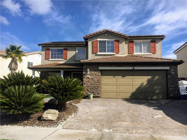 893 Sycamore Canyon Road, Paso Robles, CA 93446 (#NS19061094) :: Allison James Estates and Homes