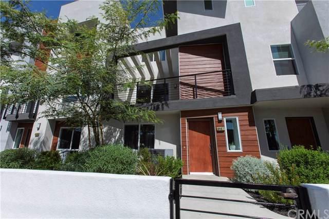 8407 Tweedy, Downey, CA 90240 (#DW19062088) :: DSCVR Properties - Keller Williams