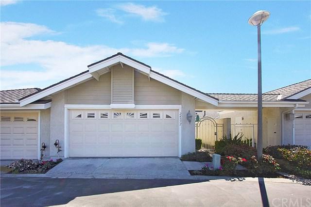 24572 Moonfire Drive #282, Dana Point, CA 92629 (#OC19061122) :: Doherty Real Estate Group