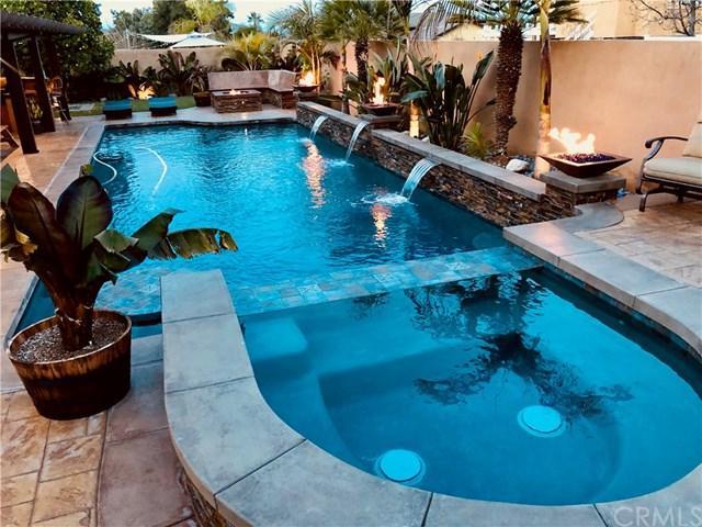 548 Greengate Street, Corona, CA 92879 (#OC19056540) :: Mainstreet Realtors®