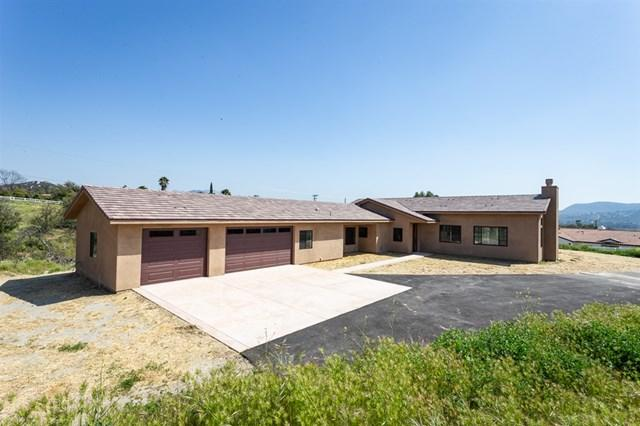 15050 Kensal Ct, Valley Center, CA 92082 (#190014919) :: Jacobo Realty Group