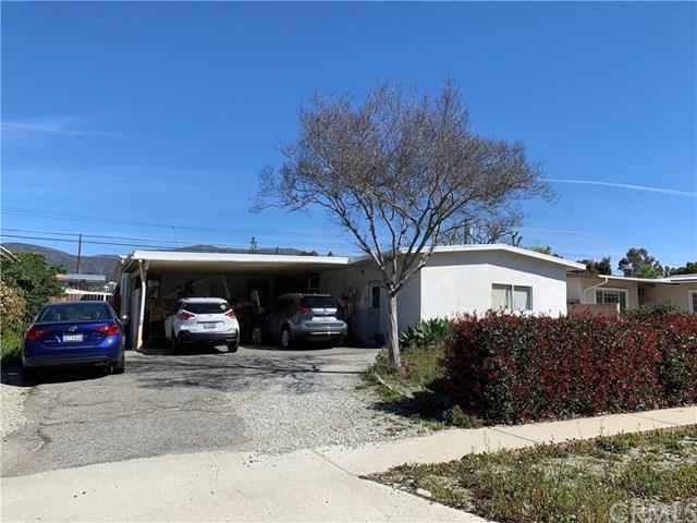 1075 Amador Street, Claremont, CA 91711 (#CV19062142) :: RE/MAX Empire Properties