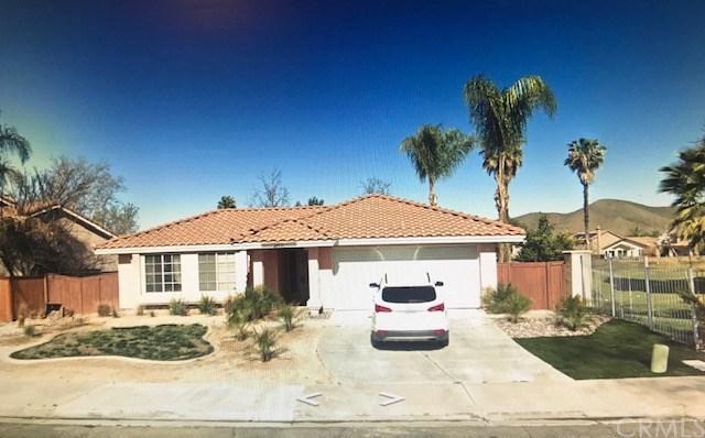 29731 Camino Pepita, Menifee, CA 92584 (#SW19062198) :: Allison James Estates and Homes