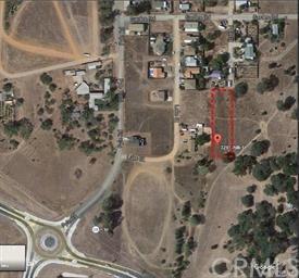 7291 Polk Street, Nice, CA 95464 (#LC19062200) :: Kim Meeker Realty Group