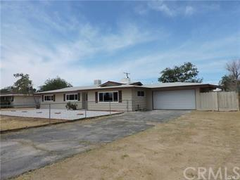13020 Chief Joseph, Apple Valley, CA 92308 (#RS19062266) :: J1 Realty Group