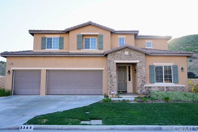 5388 N Valles Drive, San Bernardino, CA 92407 (#EV19062298) :: J1 Realty Group