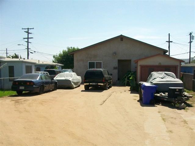 3585 Boston Avenue, San Diego, CA 92113 (#190014937) :: Jacobo Realty Group
