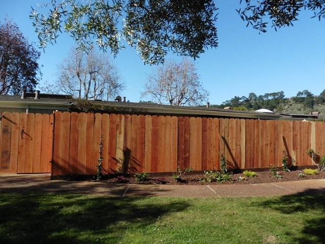 71 Hacienda Carmel, Carmel Valley, CA 93923 (#ML81743410) :: Jacobo Realty Group