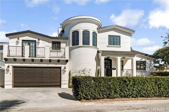 900 N Dianthus Street, Manhattan Beach, CA 90266 (#SB19061137) :: RE/MAX Empire Properties