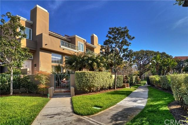 19398 Peachtree Lane, Huntington Beach, CA 92648 (#OC19062350) :: Scott J. Miller Team/ Coldwell Banker Residential Brokerage