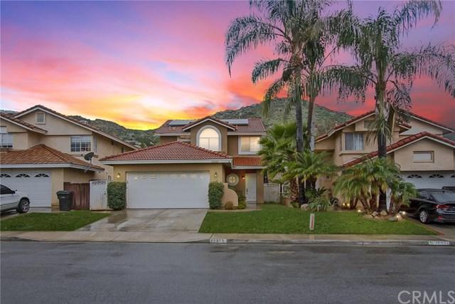 15325 Tobarra Road, Fontana, CA 92337 (#CV19062093) :: Mainstreet Realtors®