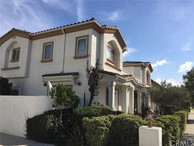 15612 Van Ness Avenue #4, Gardena, CA 90249 (#PV19061914) :: J1 Realty Group