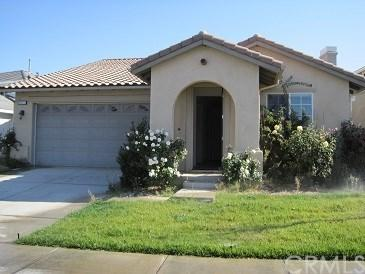 45672 Jaguar Way, Temecula, CA 92592 (#WS19060797) :: Realty ONE Group Empire