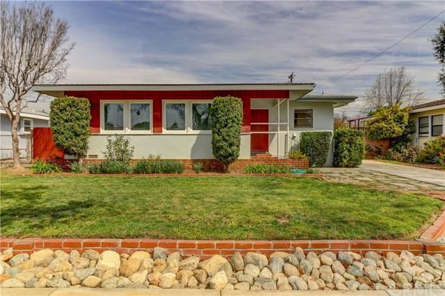 1527 Elmcrest Street, La Verne, CA 91750 (#CV19051260) :: Mainstreet Realtors®