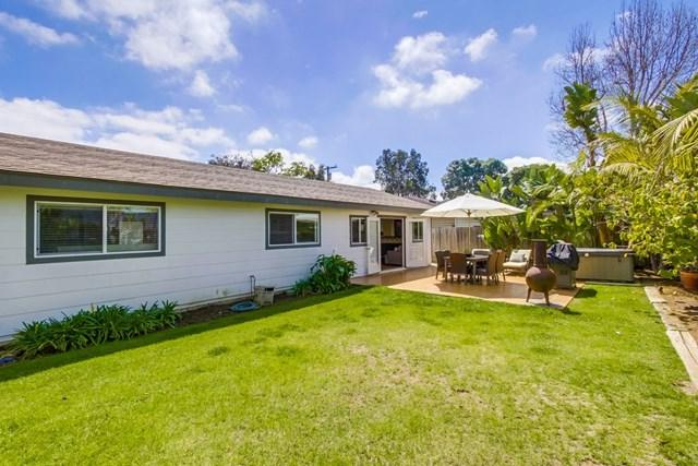 3768 Millikin Ave, San Diego, CA 92122 (#190015008) :: J1 Realty Group