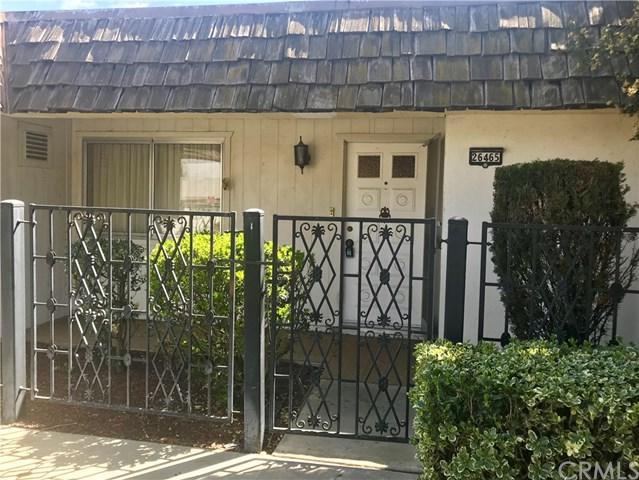 26465 Mccall Boulevard, Menifee, CA 92586 (#SW19060381) :: Allison James Estates and Homes