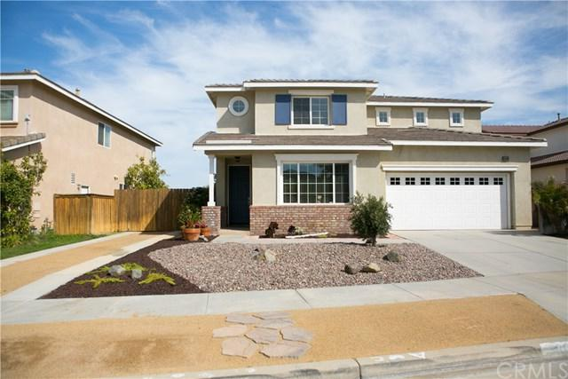 38066 Sherwood Street, Murrieta, CA 92562 (#SW19061572) :: J1 Realty Group